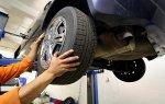 échanges pneus
